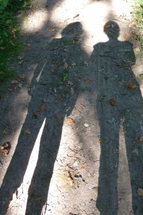 Wandelcoaching met Eigenspoor